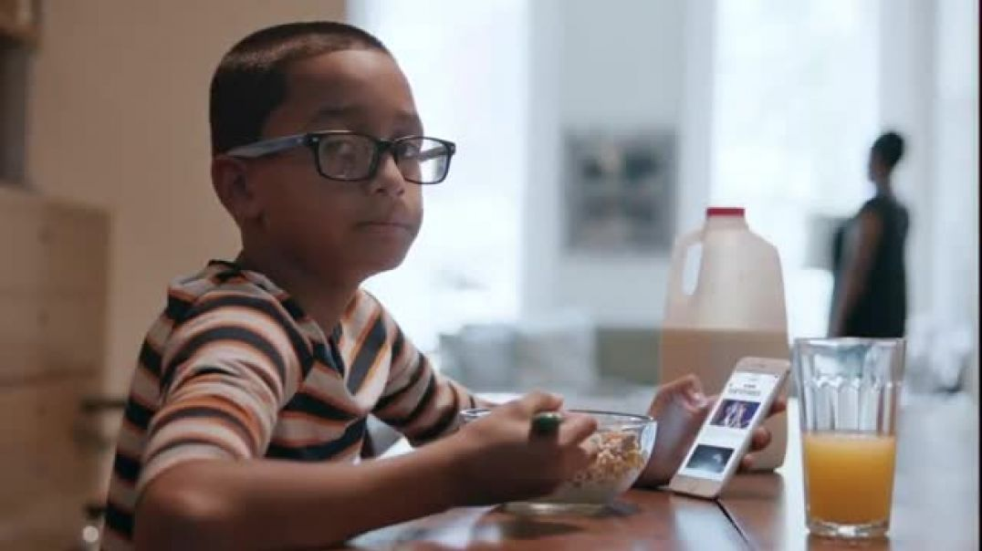 Apple iPhone 6s TV Commercial Ad 2020, The Only Thing Thats Changed Is