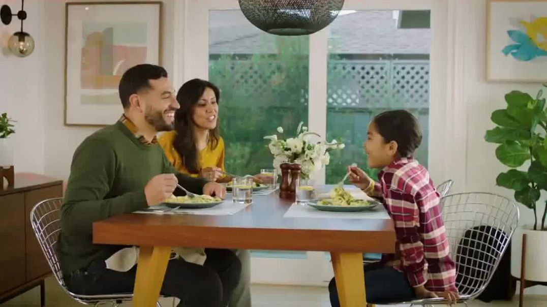Sun Basket TV Commercial Ad 2020, Skip the Grocery Store