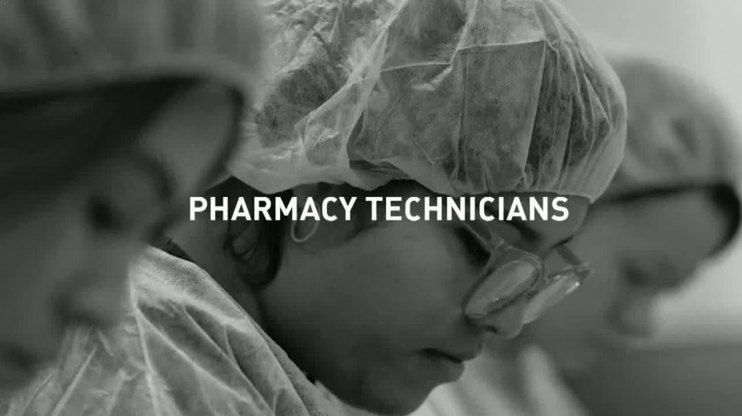 Pima Medical Institute TV Commercial Ad 2020, What Lies Ahead