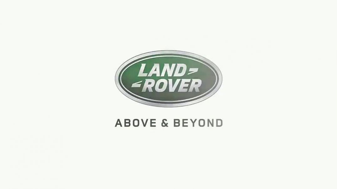 2020 Land Rover Discovery Sport TV Commercial Ad 2020, Whatever Your Path