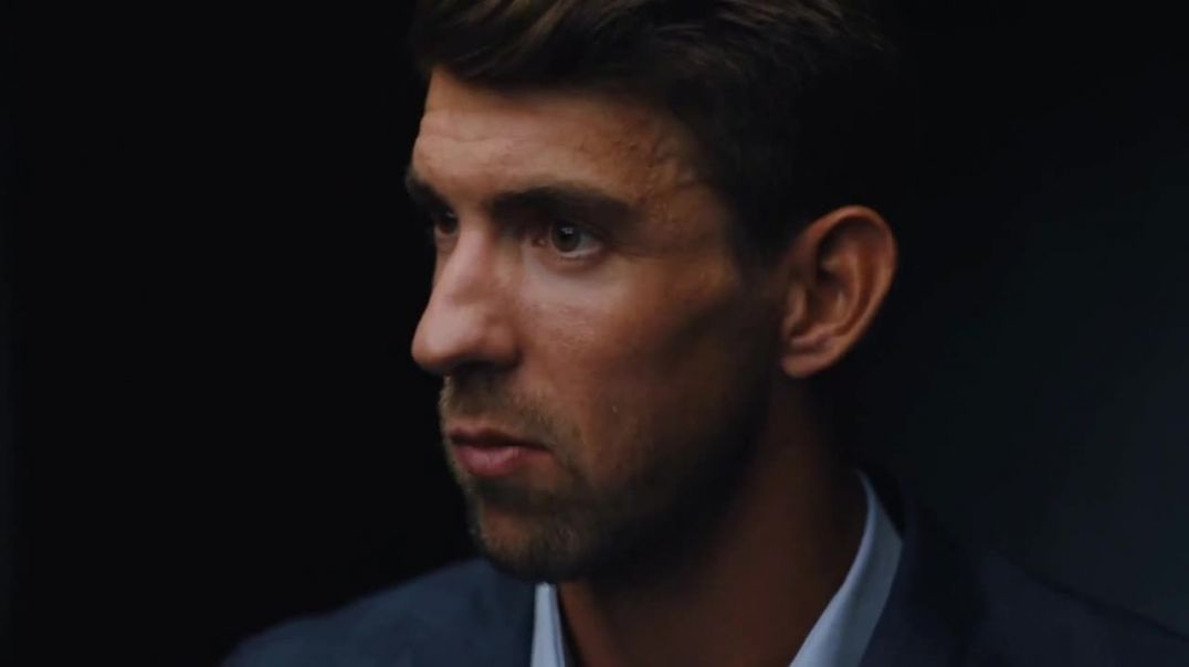 Talkspace TV Commercial Ad 2020, Ask For Help- Save $65 Featuring Michael Phelps