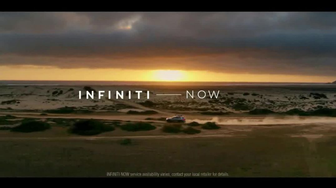 Infiniti TV Commercial Ad 2020, Back Into the World Song by Judith Hill