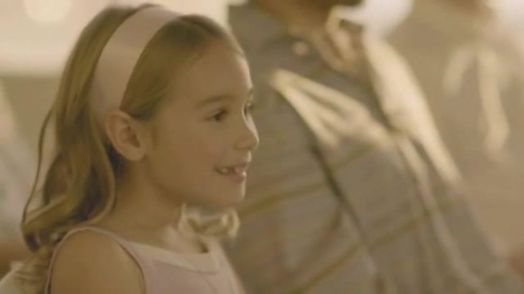 NAMM Foundation TV Commercial Ad 2020, Music Is for Life