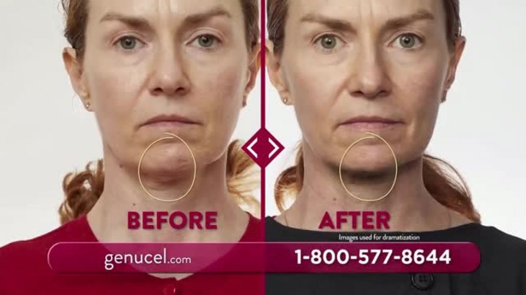 westmore beauty tv commercial ad  perfect looking skin