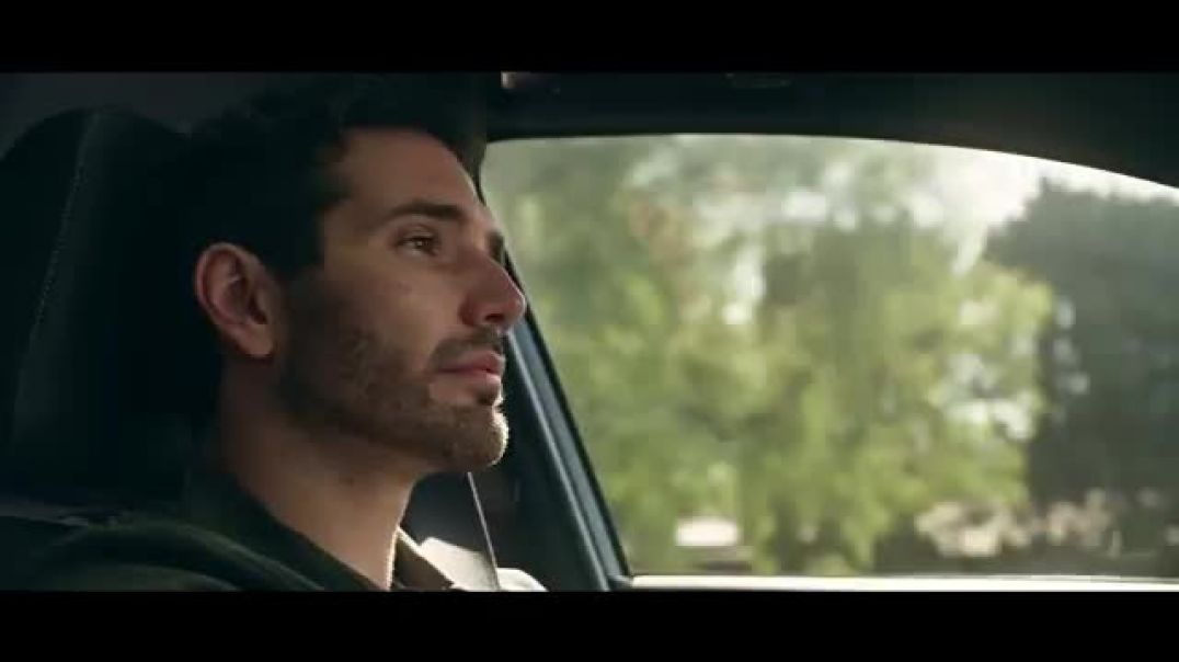 Lexus TV Commercial Ad 2020, What Weve Always Done