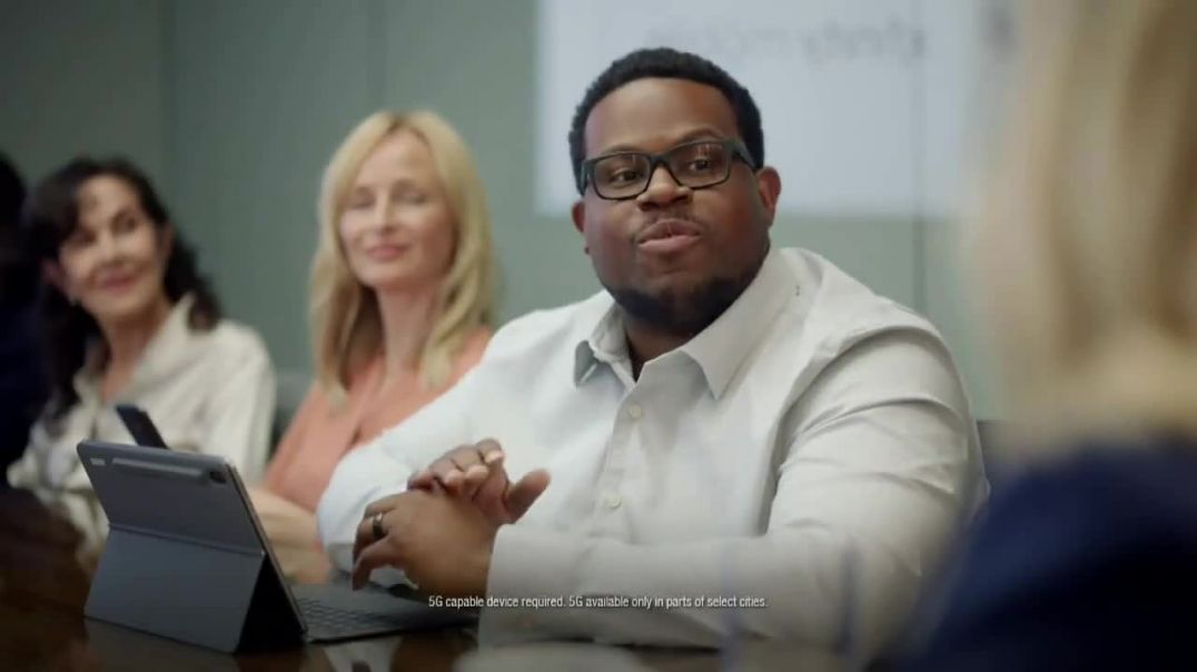 XFINITY Mobile TV Commercial Ad 2020, Your Wireless, Your Rules- Save Up to $400 + Galaxy S20 Featur