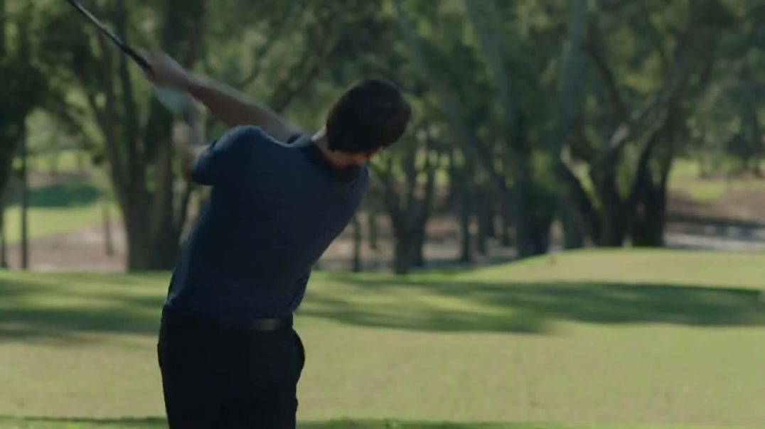 GolfNowcom TV Commercial Ad 2020, Play It Safe