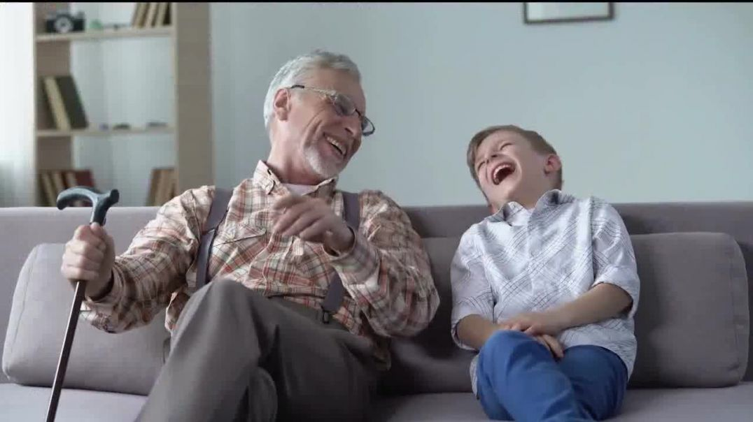 Stanley Steemer TV Commercial Ad 2020, Home