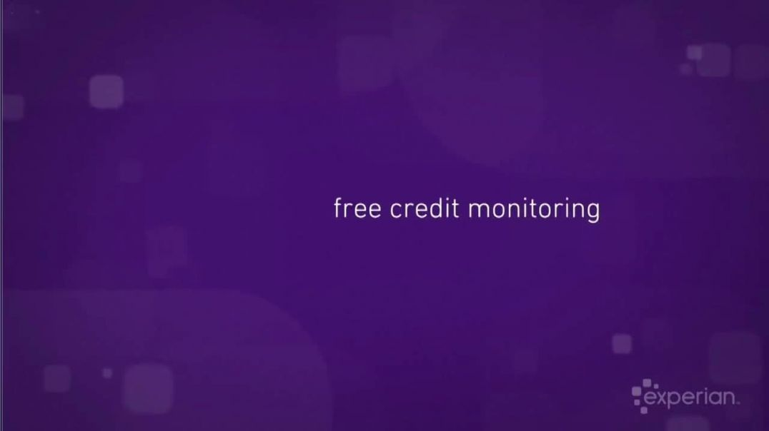 Experian TV Commercial Ad 2020, Tools