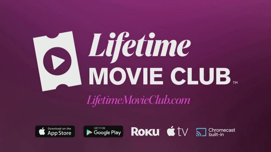 Lifetime Movie Club TV Commercial Ad 2020, More Spicy Secrets- Free Trial