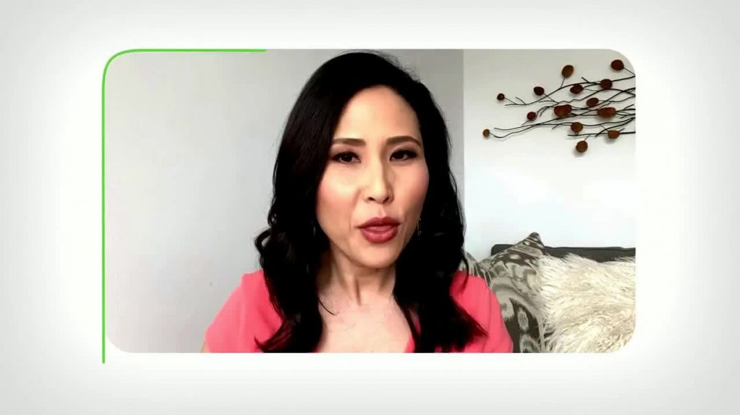 The More You Know TV Commercial Ad 2020, No Room for Bullying and Hate Ft Erin Lim, Vicky Nguyen