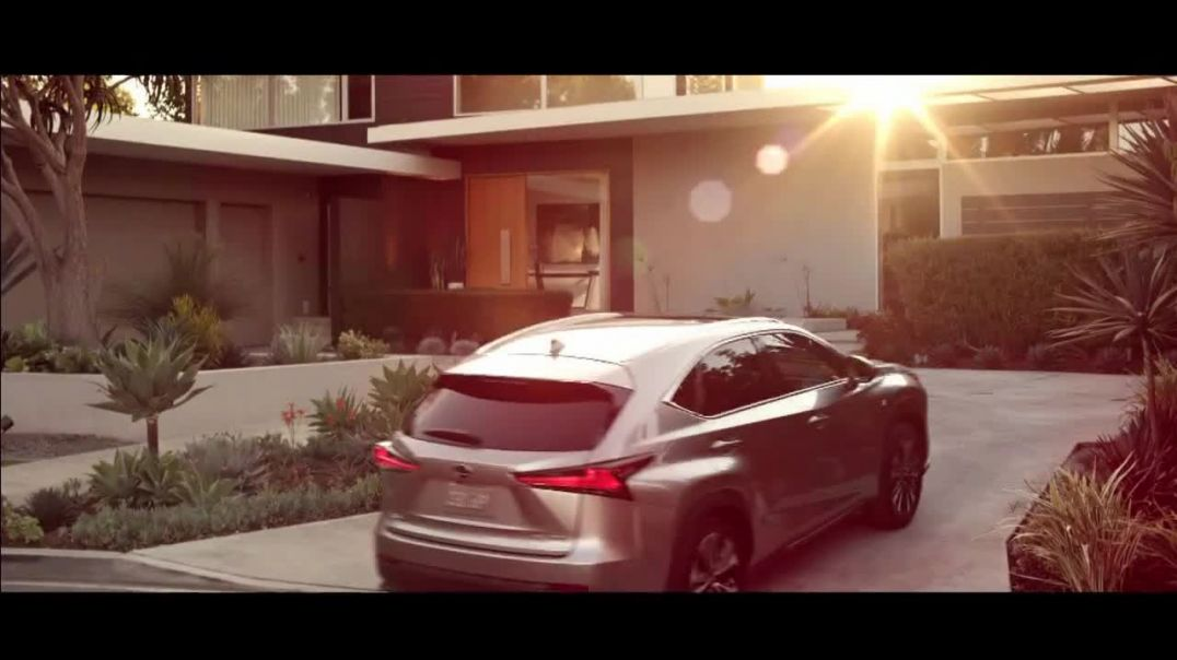 Lexus TV Commercial Ad 2020, Service Is Not Just a Department