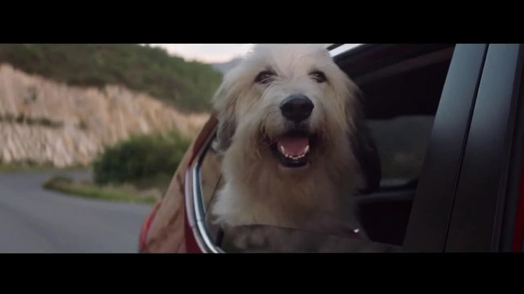 Nissan Memorial Day Savings TV Commercial Ad 2020, Getting Back Out There Song by The Artisanals