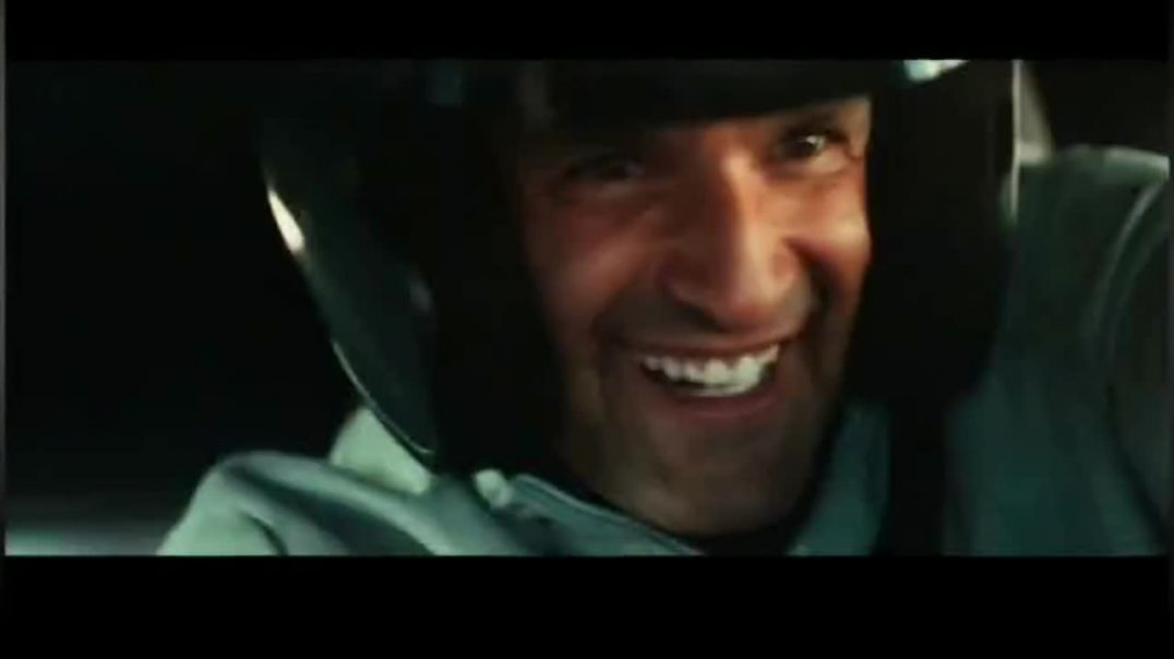 2020 Toyota GR Supra TV Commercial Ad 2020, Track Day Song by Julie Andrews
