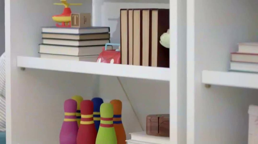Wayfair TV Commercial Ad 2020, Property Brothers Forever Home- Family Room