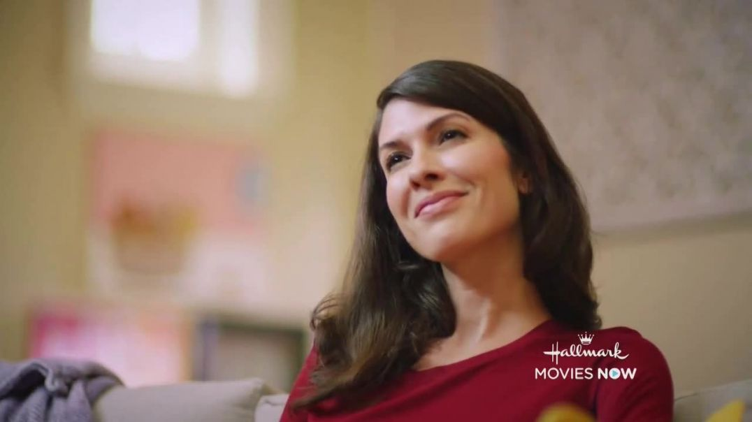 Hallmark Movies Now TV Commercial Ad 2020, Feel Good Movies