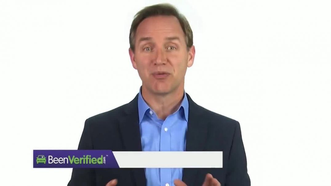 BeenVerified TV Commercial Ad 2020, A Good Price