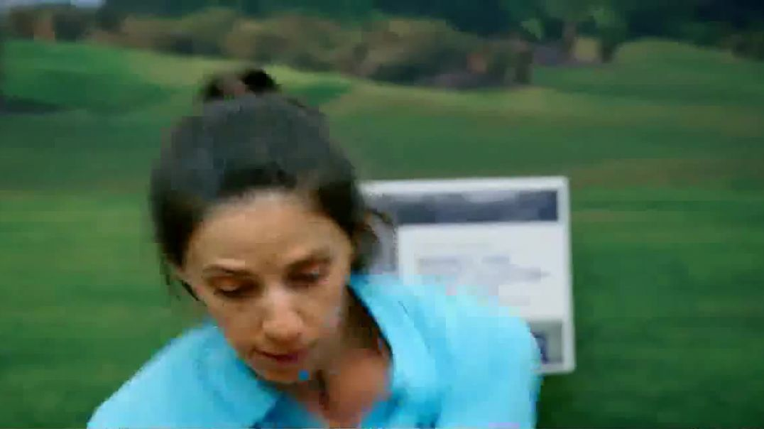 Golf Galaxy TV Commercial Ad 2020, Contactless Club Fitting- Felt Good