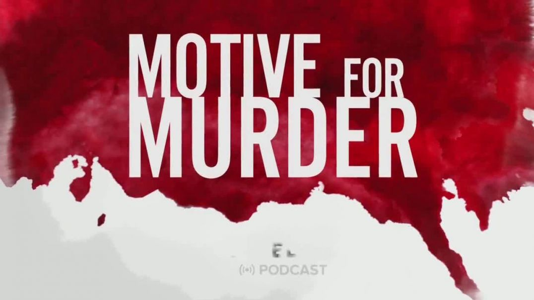 Motive for Murder TV Commercial Ad 2020, More of the Story