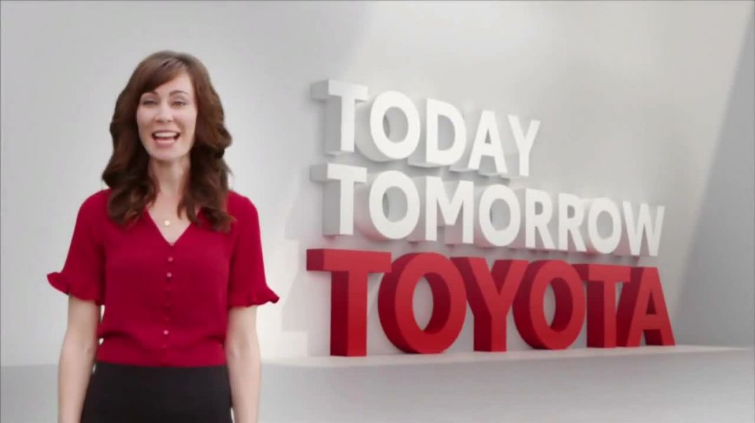 Toyota TV Commercial Ad 2020, Trust- Hybrids Song by Vance Joy