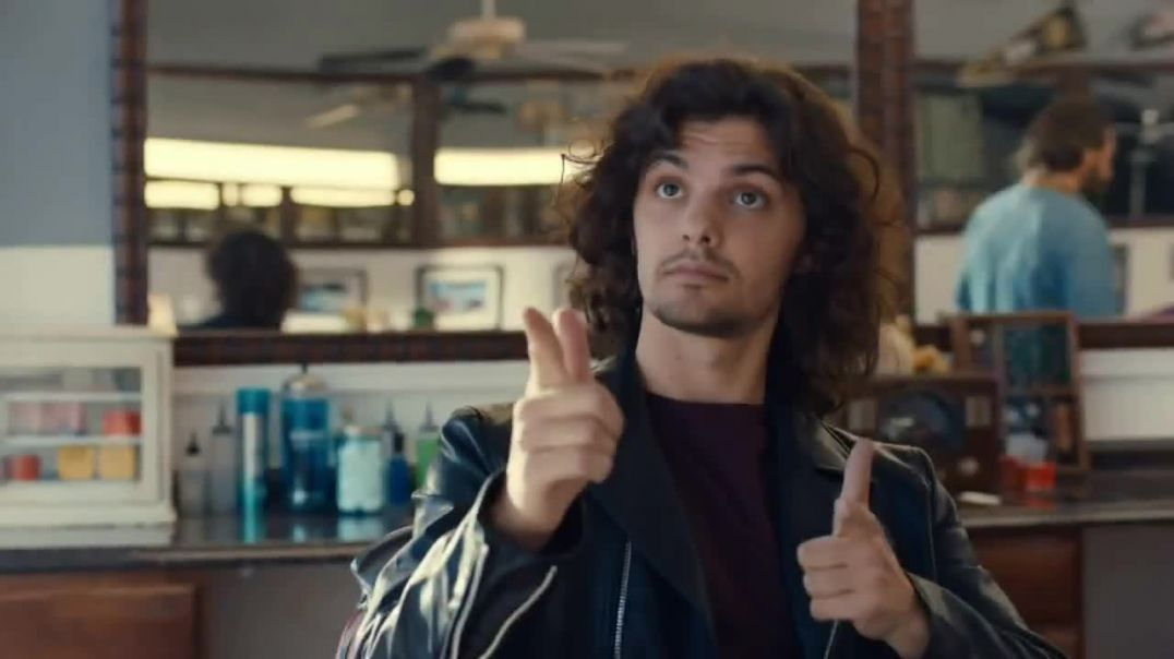 Jack in the Box Southwest Cheddar Cheeseburger Combo TV Commercial Ad 2020, Menutaur- The Best