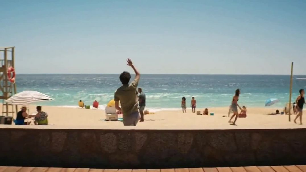 Corona Extra TV Commercial Ad 2020, By the Sea Song by Jesse Harris