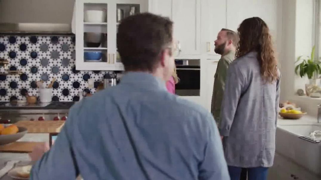 XFINITY Internet TV Commercial Ad 2020, Open House- $2499 a Month Featuring Amy Poehler