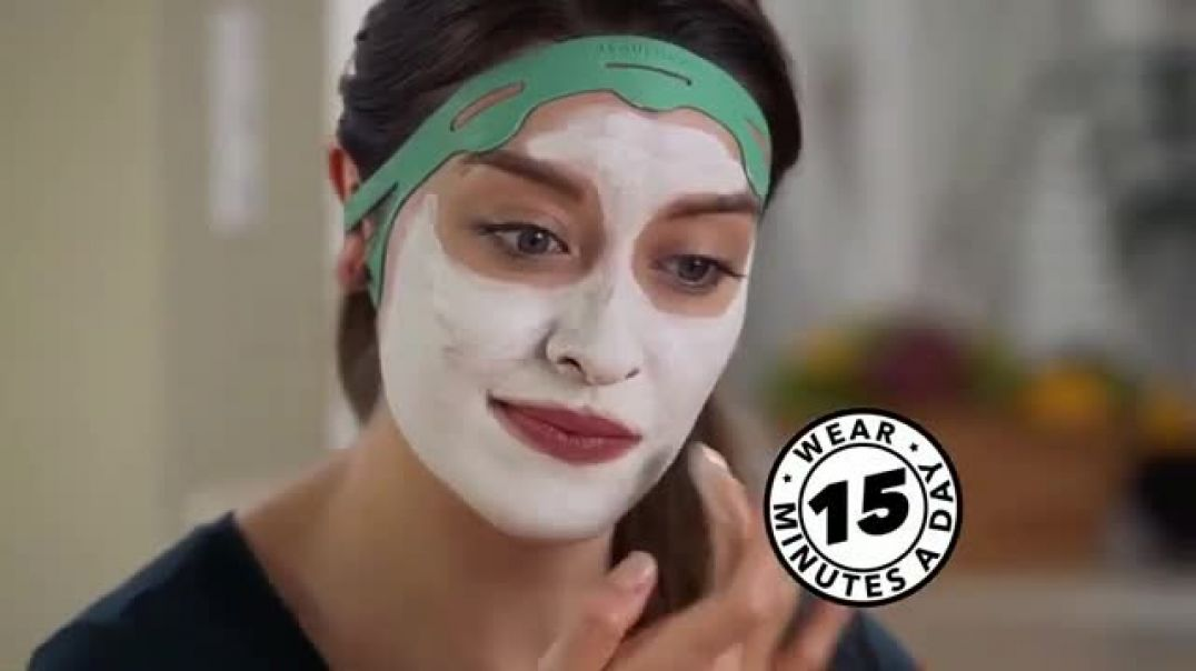 Beauty Band TV Commercial Ad 2020, Open Your Skin $19 99
