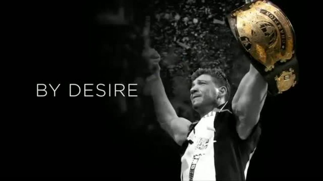 WWE Shop TV Commercial Ad 2020, Crafted by History $12 Tees and 40 Percent off Titles