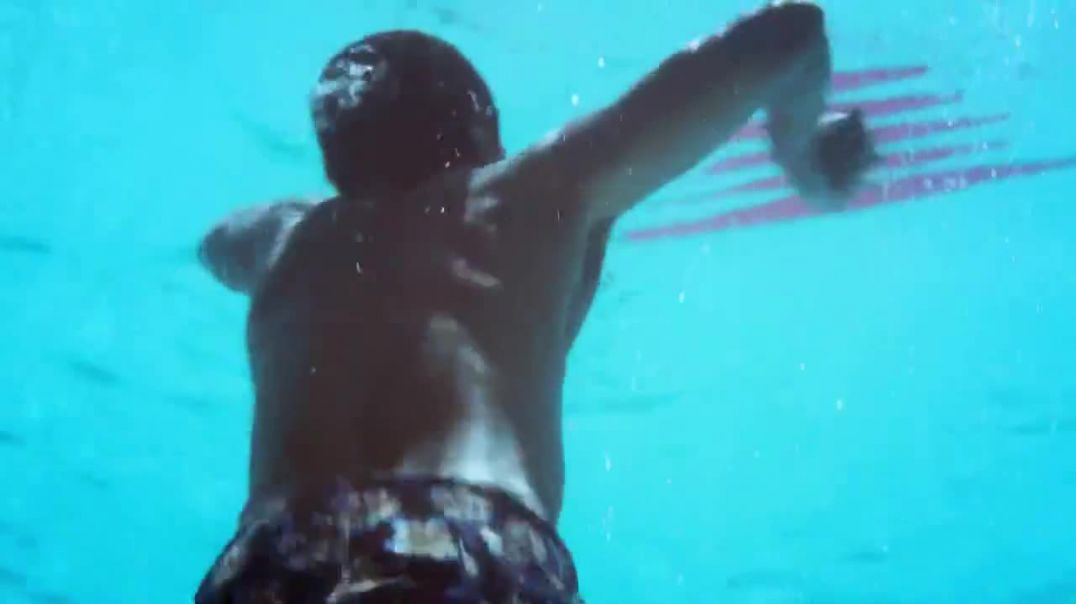 Samsung Galaxy S8 TV Commercial Ad 2020, Summer- Pool Day