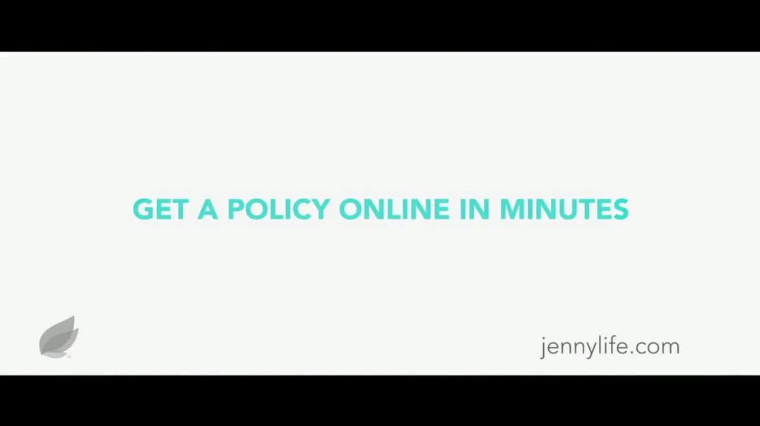 Jenny Life TV Commercial Ad 2020, Moms
