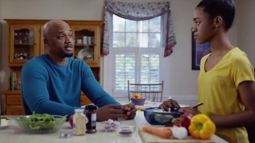 Substance Abuse and Mental Health Services Administration TV Commercial Ad 2020, Helping a Friend
