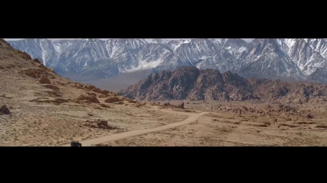 Jeep Fourth of July Sales Event TV Commercial Ad 2020, Big Picture]