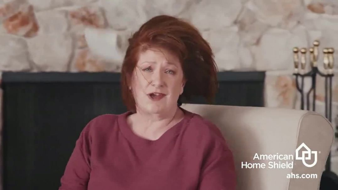 American Home Shield TV Commercial Ad 2020, Flexible Plans- A_C