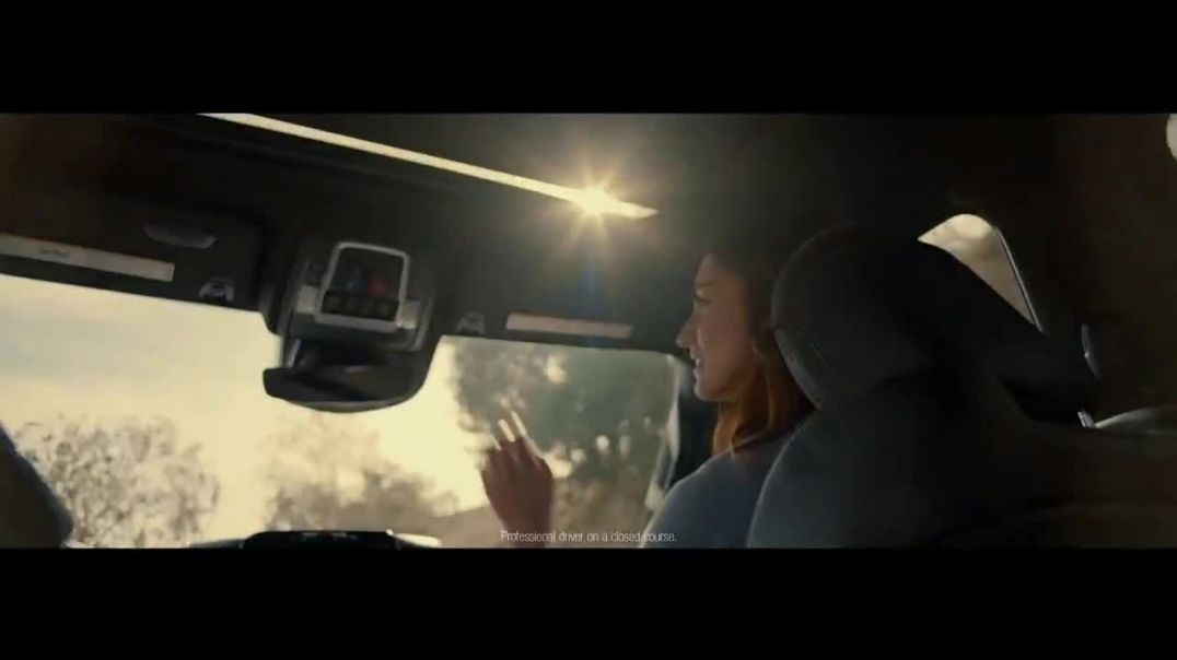 Ram Trucks Fourth of July Sales Event TV Commercial Ad 2020, Miles to Make Up]