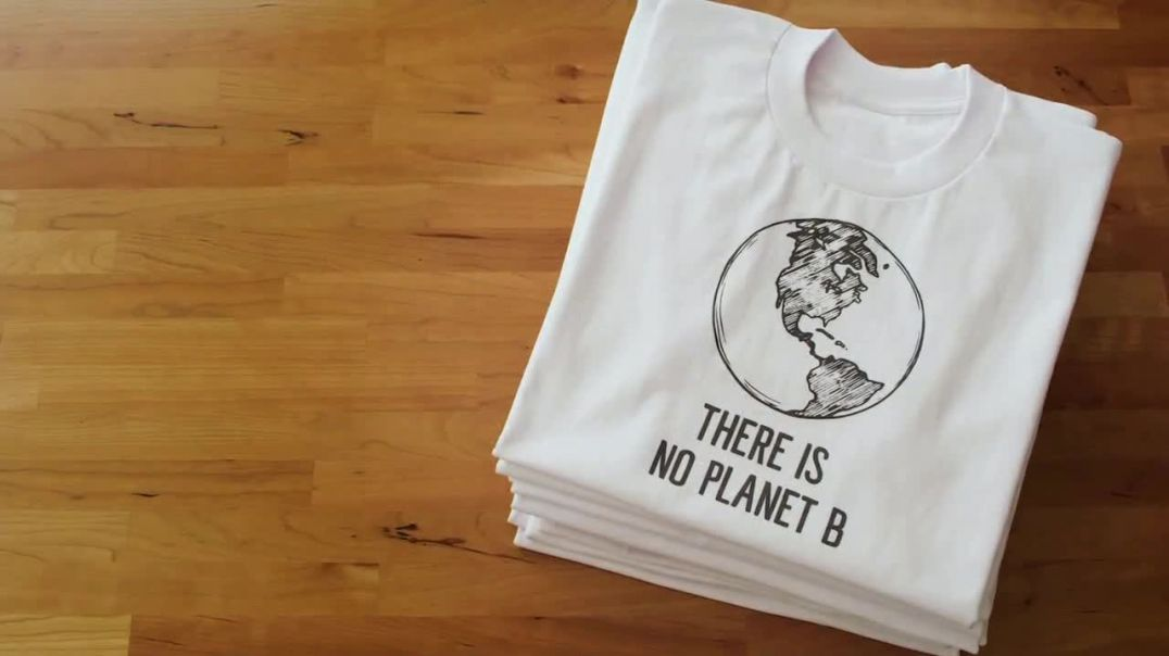 Seventh Generation Laundry TV Commercial Ad 2020, There Is No Planet B