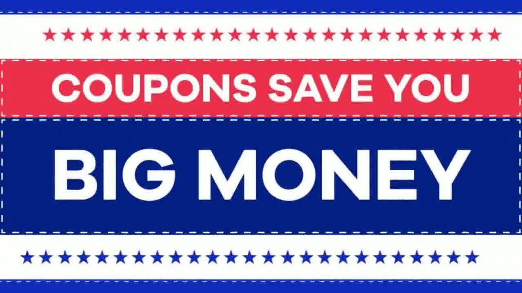 Rooms to Go July 4th Coupon Sale TV Commercial Ad 2020, Bonus Coupons