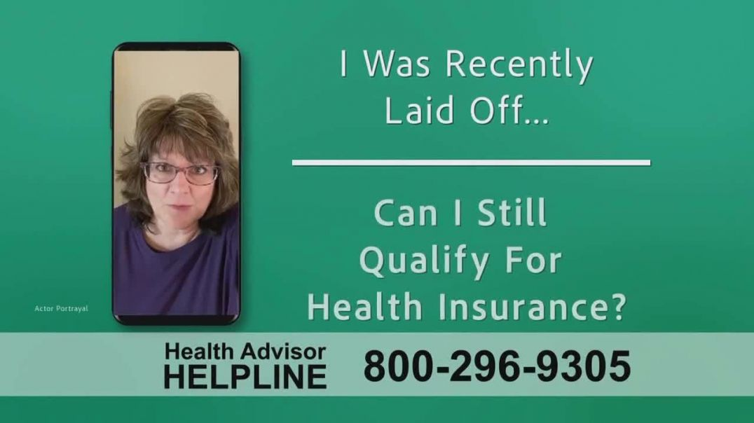 The Health Advisors Helpline TV Commercial Ad 2020, Recent Events