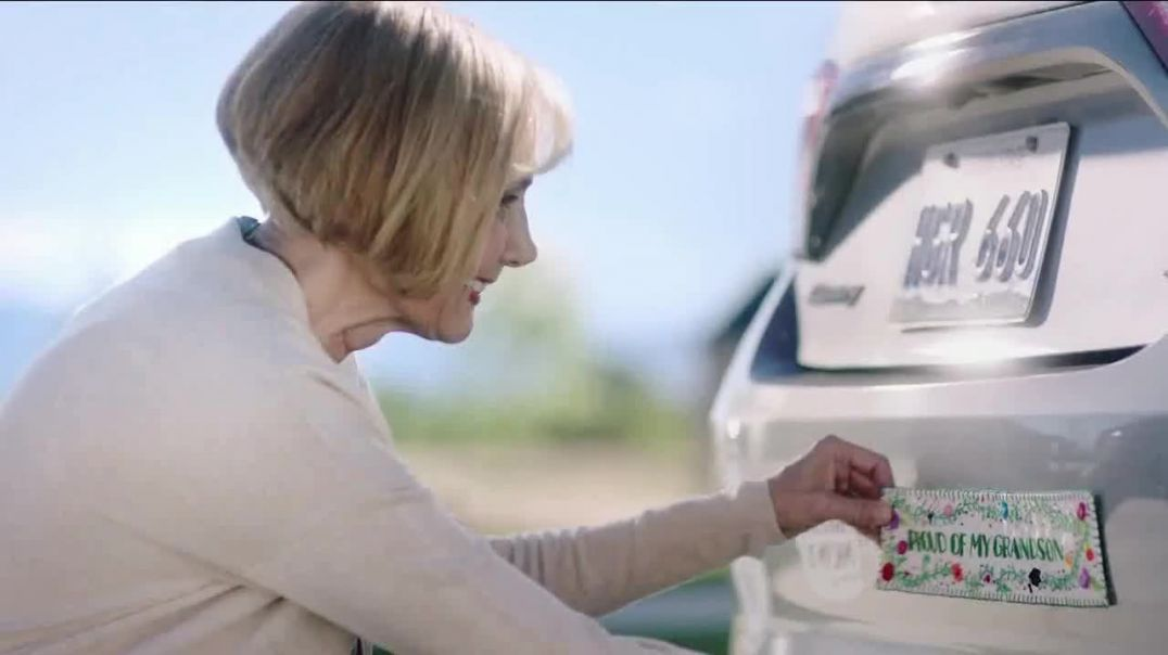 Citizens Bank TV Commercial, 'Ready for College' - iSpot