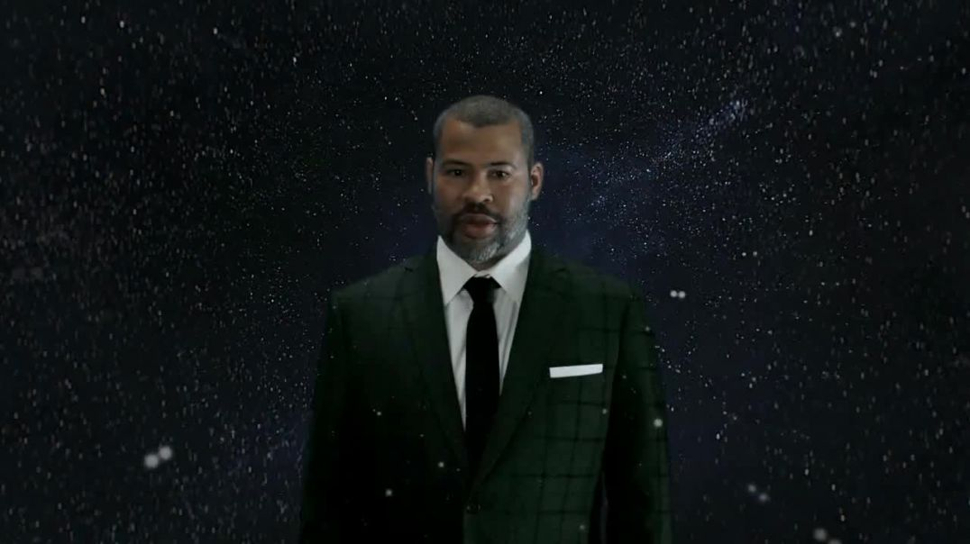 CBS All Access TV Commercial Ad 2020, Twilight Zone