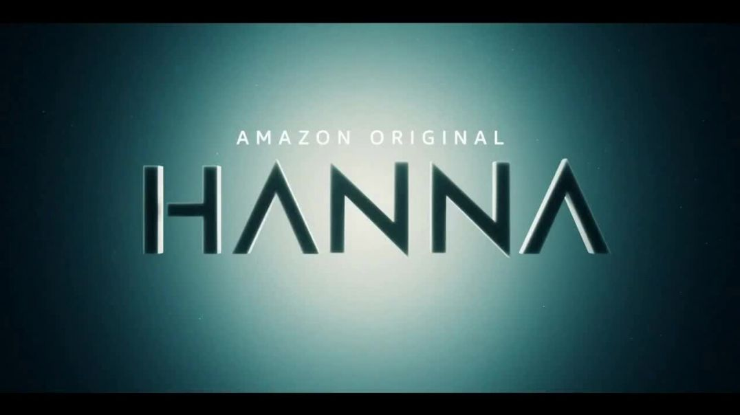 Amazon Prime Video TV Commercial Ad 2020, Hanna- Season Two- One of Us Song by Blackwell &am
