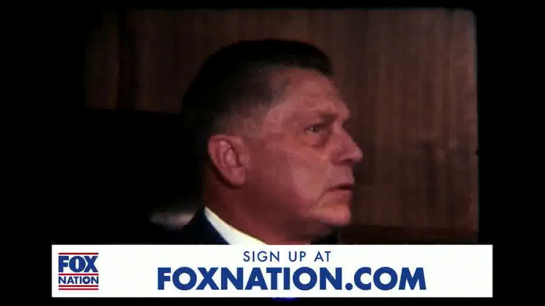 FOX Nation TV Commercial Ad 2020, More Than Ever- Celebrate America