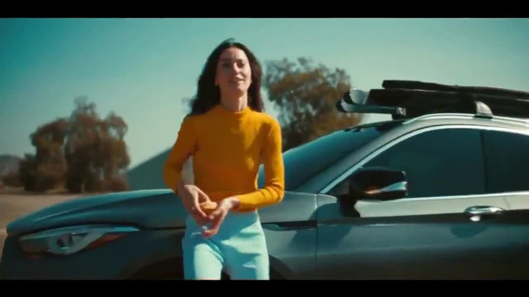 Infiniti Summer Event TV Commercial Ad 2020, Places to Go Song by Judith Hill