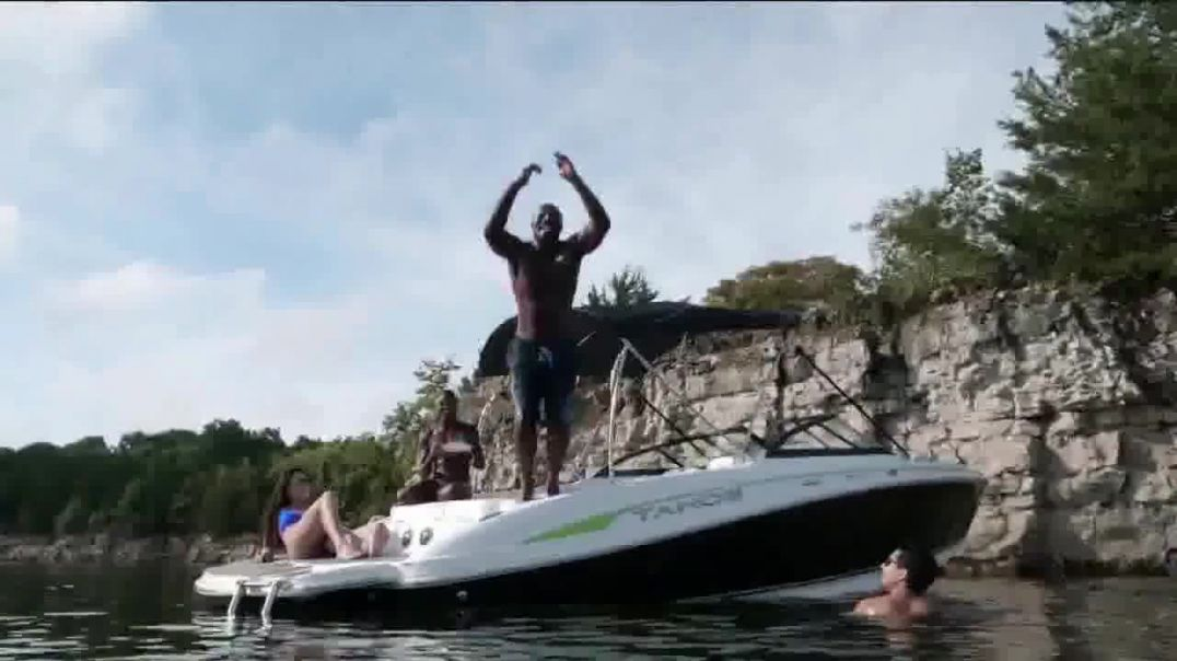 Bass Pro Shops Boating Center TV Commercial Ad 2020, It All Starts Here
