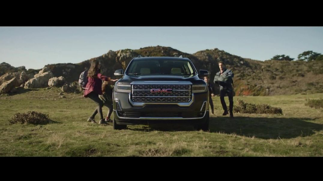 GMC Employee Discount for Everyone TV Commercial Ad 2020, Weekend Starts Now' Song by Sugar Chi