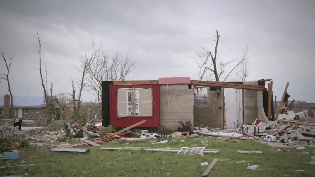 American Red Cross TV Commercial Ad 2020, Disasters Dont Stop