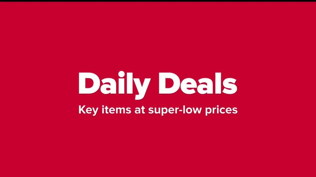 Belk TV Commercial Ad 2020, Saving Made Simple- Daily Deals- 50 Percent Song by Caribou