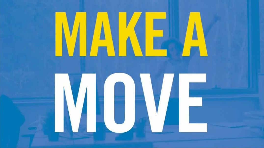 Texas Wesleyan University Online MBA TV Commercial Ad 2020, Make A Move