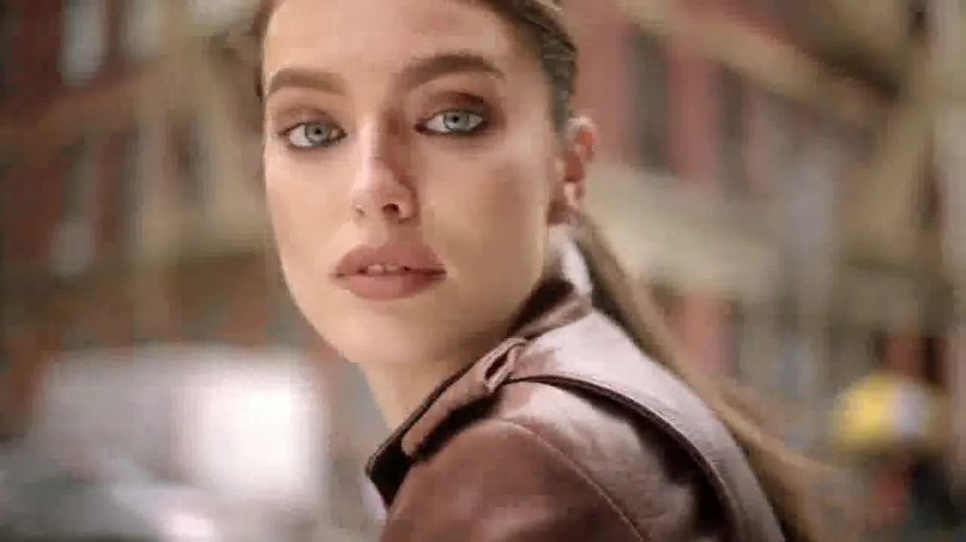 Maybelline New York Brow Extensions Crayon TV Commercial Ad 2020, Thicker Brows