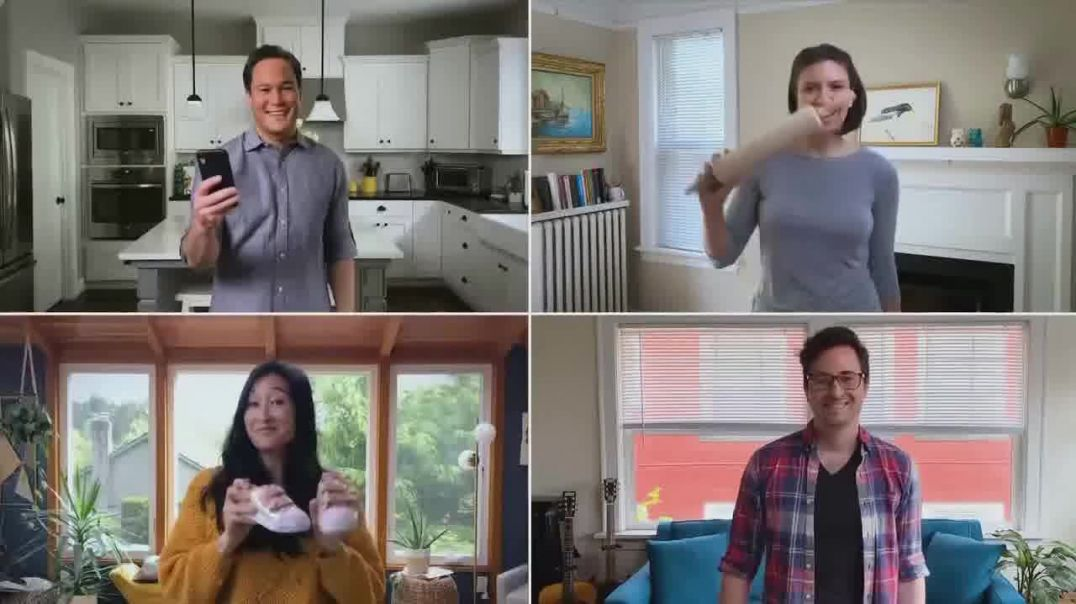 Mercari TV Commercial Ad 2020, The No Meet Up Marketplace- Its Easy